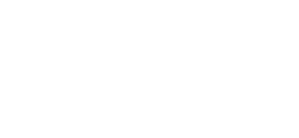 yumi-system-professional