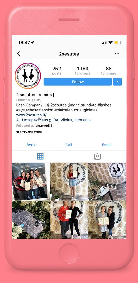LT_iPhone-Instagram-book-button
